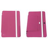 Case Para Tablet Galaxy 2