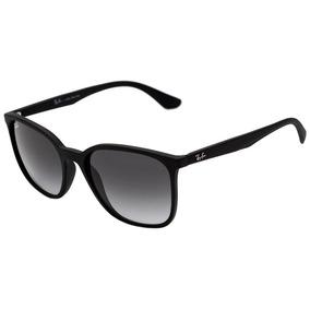 ddbbf86cb4630 Ray Ban 4316 - Óculos no Mercado Livre Brasil