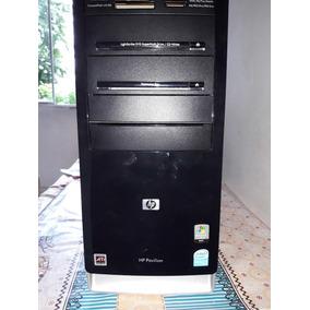 Computador Hp Pavillion Pentium D 2gb Ram