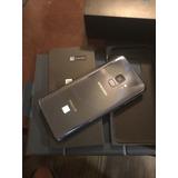 Samsung Galaxy Note9 Sm-n960u1 - 128gb - Menta Azul Océano