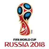 Figuritas Jugadores Mundial Rusia 2018 - Completá El Álbum