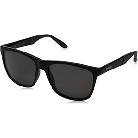4aa72d4263 Zpolarizados - Gafas De Sol Carrera en Mercado Libre Colombia
