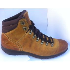 Timberland Originales Importadas China - Zapatos en Mercado Libre ... b1fde6b70c762