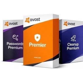 licencia para avast free antivirus 2018