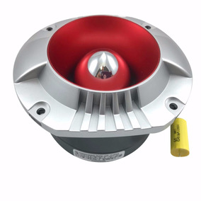 Super Tweeter Hurricane Sth 0.3kr 150w Rms