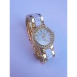 Reloj Mujer Michael Kors Imitación Importados Nuevos !!!