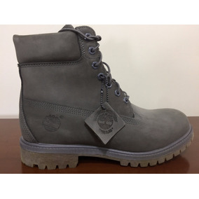 Bota Timberland Yellow Boot Icon M Novo Original.