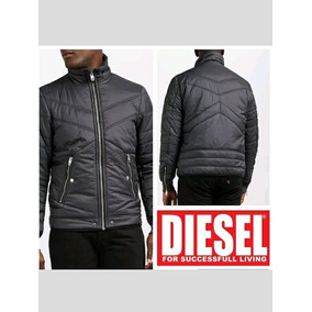 Impecable Chamarra Diesel