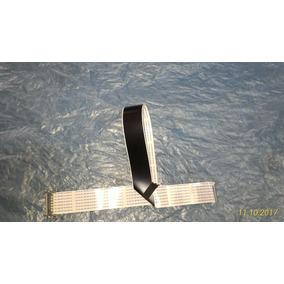 Flat Sinal Tv Semp 43l2500