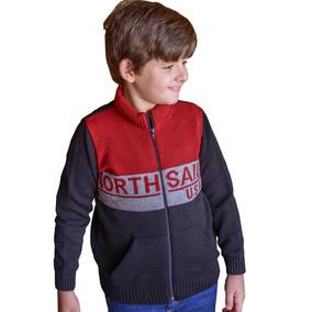 e10f0138e20 Agasalho Infantil Promoção Blusa De Frio Casaco De Criança