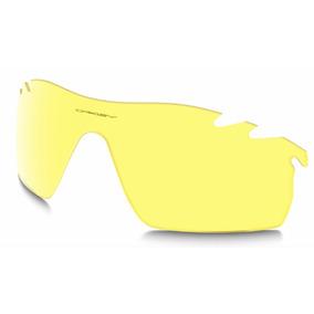 bf275d3e45c92 Lente Oakley Radar Original Outros - Óculos no Mercado Livre Brasil