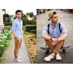 Calça Força Jovem Vasco - Calças Masculino no Mercado Livre Brasil b6fba4e6cb7bb