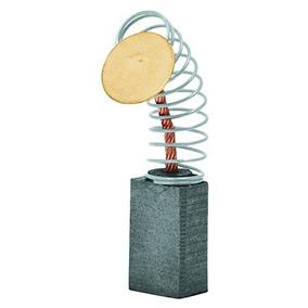 Cepillo Electrico Truper Cepel 3 1 4a2 710w en Mercado Libre México 8ce95d4562e6