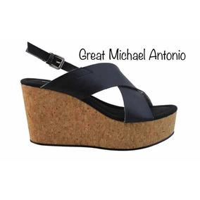 c6ff8995d9a Catalogo De Zapatos Michael Antonio - Zapatos Mujer en Mercado Libre ...