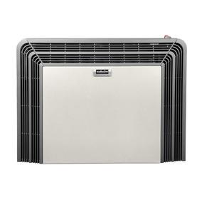 Calefactor Eskabe Titanio Tiro Balanceado 5000 K Termostato