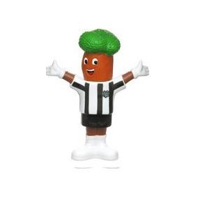 c78e246deeb7e Mascote Figueirense - Brinquedos e Hobbies no Mercado Livre Brasil