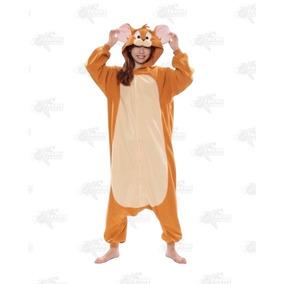 Jerry Pijama+ Envío Gratis Especial Kigurumi Xtreme P