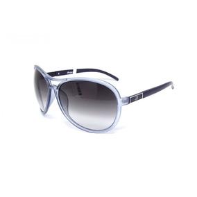 Oculos De Sol Bulget Bg3078 H03 - Óculos no Mercado Livre Brasil 482397e0ec