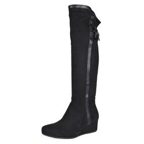 Botas Arriba De La Rodilla - Calzado Mujer en Mercado Libre Perú 34eb9767e3e26