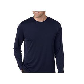 Camisa Uv Protuv Fpu 50  - Camisas no Mercado Livre Brasil e82612a6b5c89