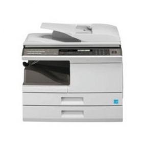 Multifuncional A3 Sharp Mxm-200d