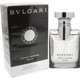 Perfume Importado Bulgari Pour Homme Soir 100 Ml Edt