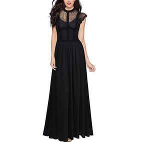 b752e5c68 Venta De Vestidos Para Fiesta En Toluca Cortos Mujer - Vestidos Liso ...