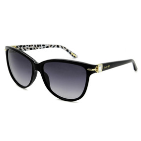 Oculos De Sol Victor Hugo - Óculos De Sol no Mercado Livre Brasil 9f0592830d