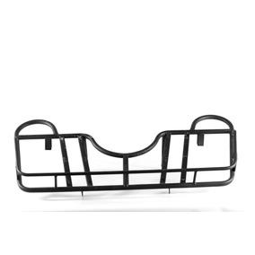 Porta Equipaje Delantero Quest Carrier Motomel