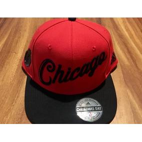Jersey Chicago Bulls Adidas en Mercado Libre México f5ecf7d3231