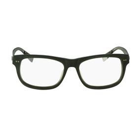 Armação Óculos De Grau Escuro Nautica - Óculos no Mercado Livre Brasil f1aee33c88