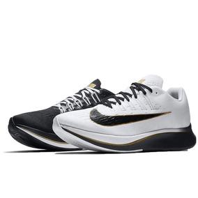 Calzado En California Y Nike Mercado RopaBolsas Negro Baja kZuTwOPlXi