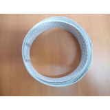Cable Trailing Hp T610 T1100 44in Q6659-60177