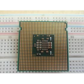 Intel Pentiun E2200