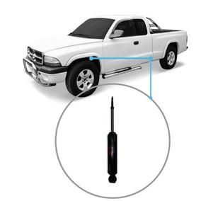 cb0b85bc7 Amortecedor Dianteiro Dodge Dakota - Acessórios para Veículos no ...