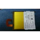 Bateria Sony Xperia Z1 C6903 C6902 C6906 Original
