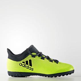 Tenis Adidas Futbol Rapido Predator - Tacos y Tenis Césped ... 9d2cea146b4e1