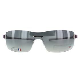 Chave Para Tag Heuer De Sol - Óculos no Mercado Livre Brasil d3811fae8f