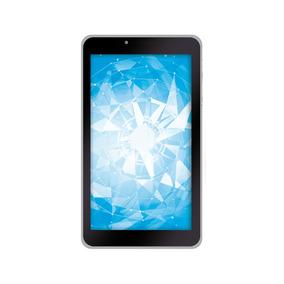 Tablet Kalley K-book7n 8g 7