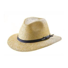 Chapeu Panama Cavalgada - Chapéus no Mercado Livre Brasil 5b288ee0f38