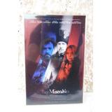 Iman Refrigerador Les Miserables Vintage Fridge Magnet