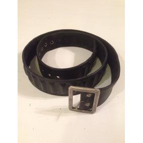 Cinturon Cuero Hombre Usados - Cinturones de Hombre e93b569d8757