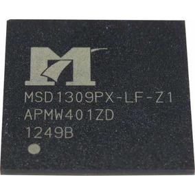 Ci Msd1309px-lf-z1 --- Msd1309 Frete Só 13,00