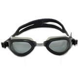 Oculos Adidas Natacao no Mercado Livre Brasil 2629c86ec8