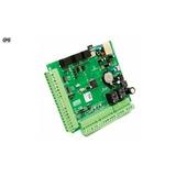Controlador De Acesso Netcontrol Ct 370 Intelbras
