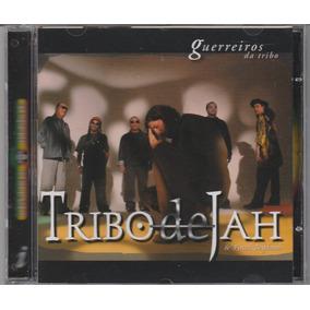 cd tribo de jah gratis