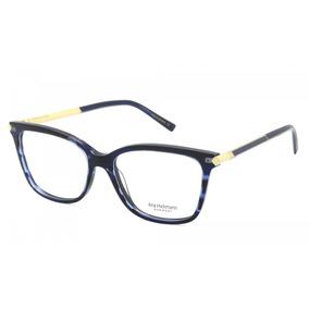 Armacao Oculos Feminino Grau - Óculos em Guaíra no Mercado Livre Brasil 03cc4bf121