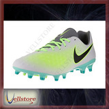 Tenis Hombre Nike Magistax Finale Ii Tf Turf Soccer b462392f9042d