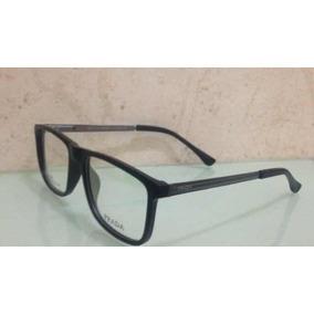 19a7d3741 Armaçao De Oculos Da Prada - Óculos no Mercado Livre Brasil