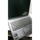 Laptop Compaq Presario F700 F730us Para Repuesto